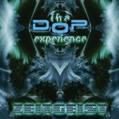EKCD-010: The Dop Experience - Zeitgeist